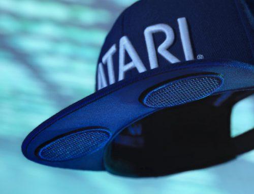Atari Announces BLADE RUNNER 2049 Partnership With NECA and Audiowear
