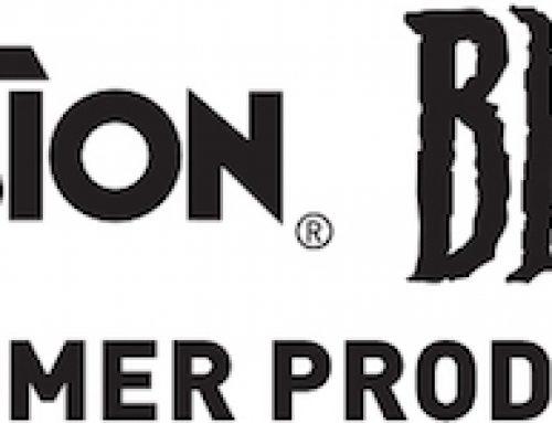 Activision Blizzard Announces New Partners – NECA to Release Merchandise for 'Crash Bandicoot'