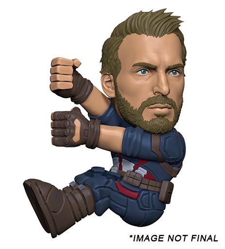 234_captain_america_infinity_war_highresrender