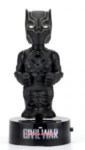 61486_civilwar_blackpanther