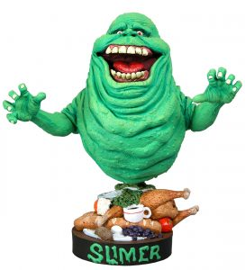 31950_head_knocker_slimer