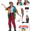 Ace Ventura: Pet Detective – 8″ Clothed Action Figure – Ace Ventura   NECAOnline.com