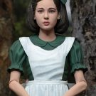 Guillermo Del Toro Signature Collection – 7″ Scale Action Figure – Ofelia (Pan's Labyrinth) | NECAOnline.com