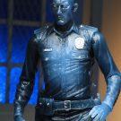 Terminator 2 – 7″ Scale Action Figure – Kenner Tribute Assortment | NECAOnline.com