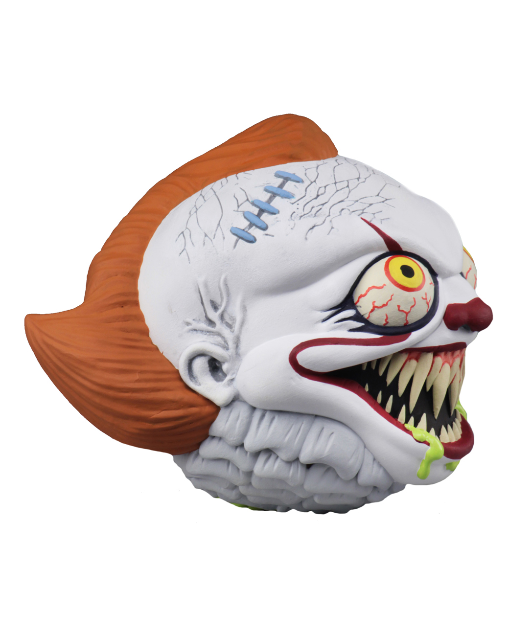 Pennywise (IT 2017